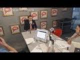 Евгений Понасенков на радио Серебряный дождь 28 апреля 2017 обо всём!