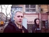 Накурило #kyivstoner