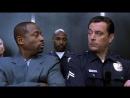 Бриллиантовый полицейский 1999