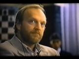 ВОЛШЕБНЫЙ СТРЕЛОК (1994) - фэнтези, драма. Энеди Ильдико XVID 720p