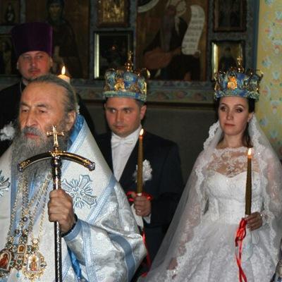 Реальные знакомства православных людей украина братск чат знакомства