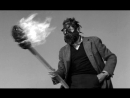 The last man on Earth 1964 / Последний человек на Земле VincentPrice