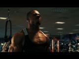 Строим большие руки с Simeon Panda [Bodybuilding_Бодибилдинг_Фитнес_Панда]