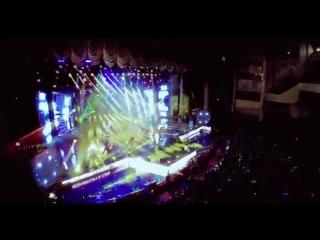 Shohruhxon - Komila qiz _ Шохруххон - Комила киз (concert version).mp4