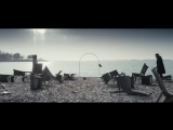 Телбаман (3-КИСМ) - Сарвар ва Комил (Беном) (Sarvar va Komil (Benom)).mp4