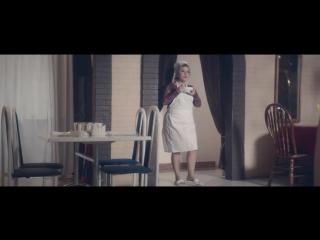 Анна Плетнёва feat. Марина Федункив – Подруга (новый клип 2017 Винтаж