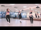 My Way - Calvin Harris - Coreography - FitDance Life