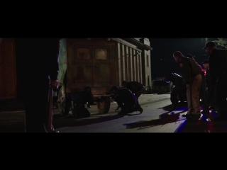 Джиперс Криперс 3 - Новый русский трейлер HD