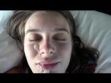 Lana Rhoades HD 1080, all sex, POV, footjob, new porn 2017