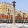 Алтайское краеведение