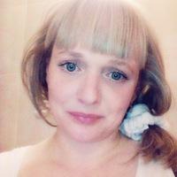 Ольга Базарова