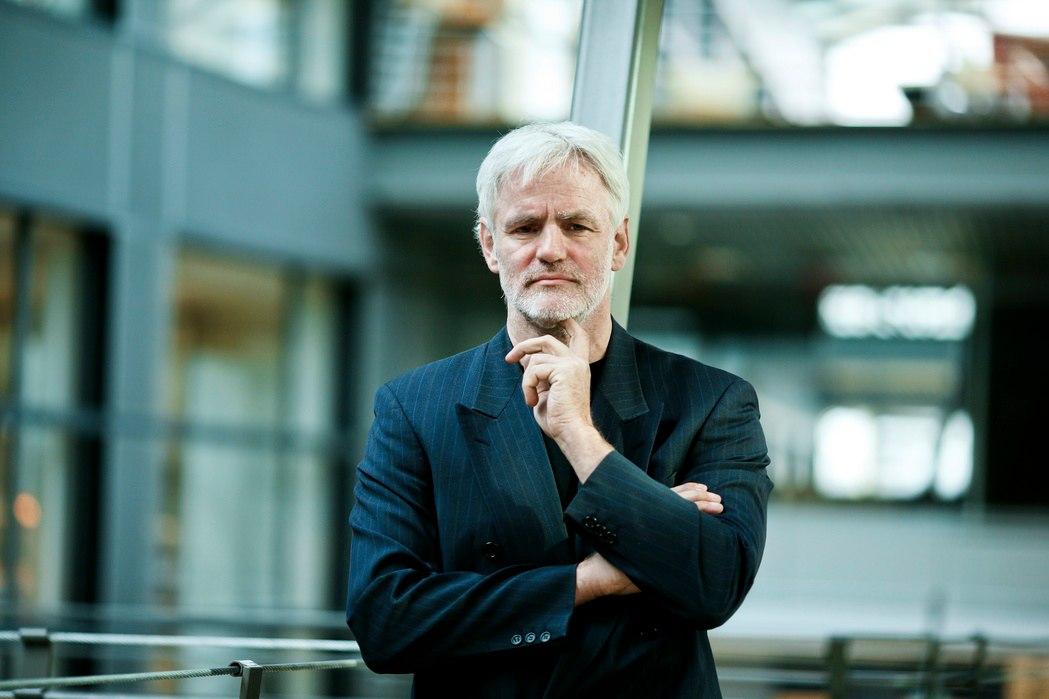 Исландские генетики доказали, что умные люди постепенно вымирают