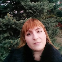 Ирина Рутковская-Балаш