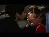 Однажды в Сэнчори / Once Upon a Time in Saengchori - 11/20 [Озвучка Korean Craze]