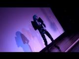 The Best Rassel Show - Lady GaGa