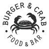 Burger&Crab