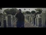 DJ Paul ft. Yelawolf, Jon Connor - Get Away