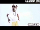Shawty Lo Feat. Future - Cake (Official Video)