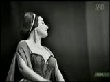Yma Sumac - Live in Moscow (1960) Ataypura