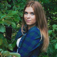 Даша Карпова | Jēkabpils