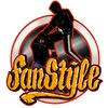 Fanstyle - новости околофутбола