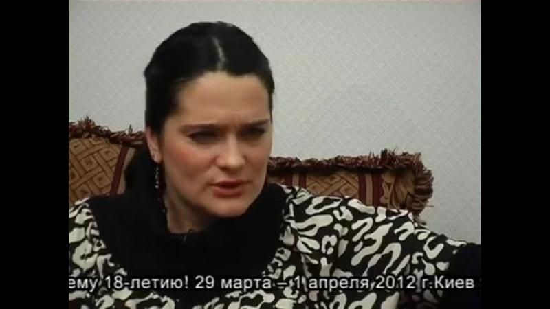 08.03.2012. Сандей Аделаджа и И.Егорченко-4