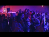 Кирилл Мойтон feat. T-killah - Движ vk.comsound_love_bitch