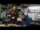 Фильм Огонь вода и ржавые трубы 1 часть Мелодрама Русские сериалы