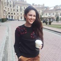 Veronika Lyakhovich