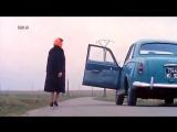 Dolores - Barrabas - Full HD -