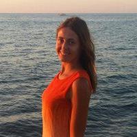 Татьяна Малаховская  ***ТатиЯ***