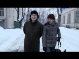 Т/С Лорд Пёс - полицейский 19 серия 2013г