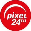 Pixel24.ru - фотомагазин, фотопрокат, фотостудия