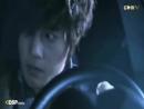 [FV] Kim Hyung Joon (SS501) - Hey G (from various cuts)