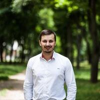 Роман Медяник