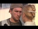 Clip_След Саламандры 12 серия[(101)21-14-53] (online-video-cutter)