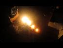 Светомузыка на 220 Вольт
