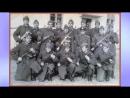Nineta Popa - Drumu-i lung, armata-i grea