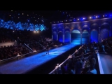 Kanye West , Stronger ,Live victoria secret fashion show