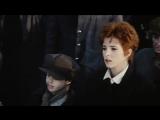 Mylene Farmer - Desenchantee 1991 клип Милен Фармер