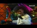 Taffy - I Love My Radio(1985)