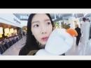 Taeng TV 3
