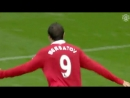 Seven years ago today - if you're going to score your first MUFC hat-trick, you may as well do it to clinch victory over Liverp