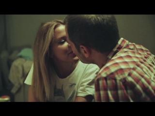 Признаться в любви порно фильмы