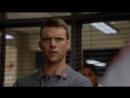 Чикаго в огне  Пожарные Чикаго  Chicago Fire  6 сезон 3 серия [ColdFilm]