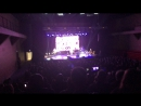 Концерт группы Любэ
