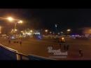 Сбор полиции на Театралке 4.11.2017 Ростов-на-Дону Главный