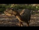 Планета динозавров 2011 - 2 серия