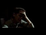 ПОДМЕНА _2008_ (самый лучший фильм) ФИЛЬМЫ И РОЛИКИ НА РАЗНЫЕ ТЕМЫ СМОТРИТЕ У МЕНЯ В РАЗДЕЛЕ ВИДЕО