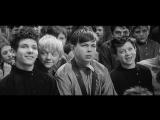 Республика ШКИД 1966 HD 720